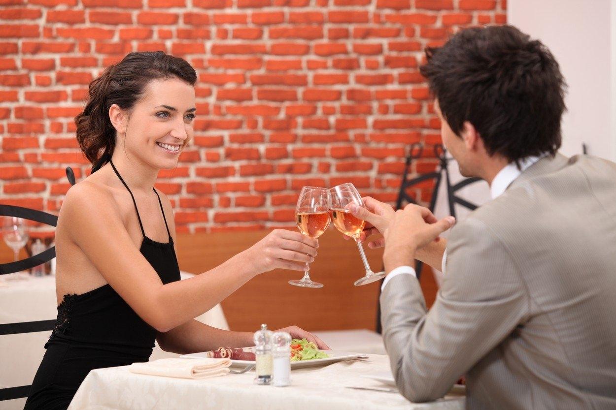 Etika randění s bývalým pacientem