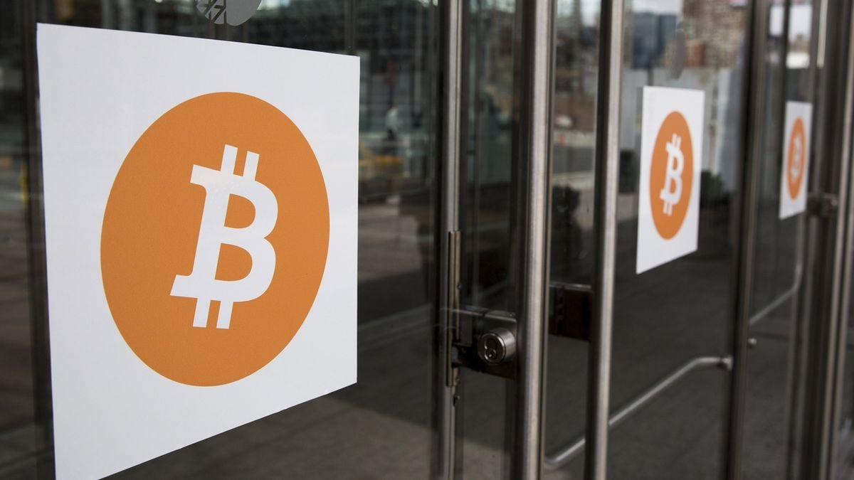 Po dolarech i bitcoiny. Salvador má novou oficiální měnu