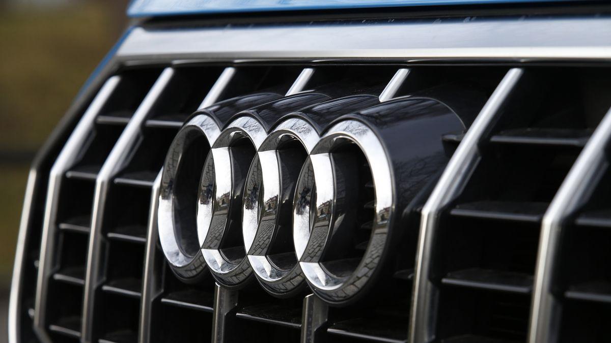 U Audi zatím bez odškodnění, podle soudu není automaticky odpovědné za naftový skandál VW