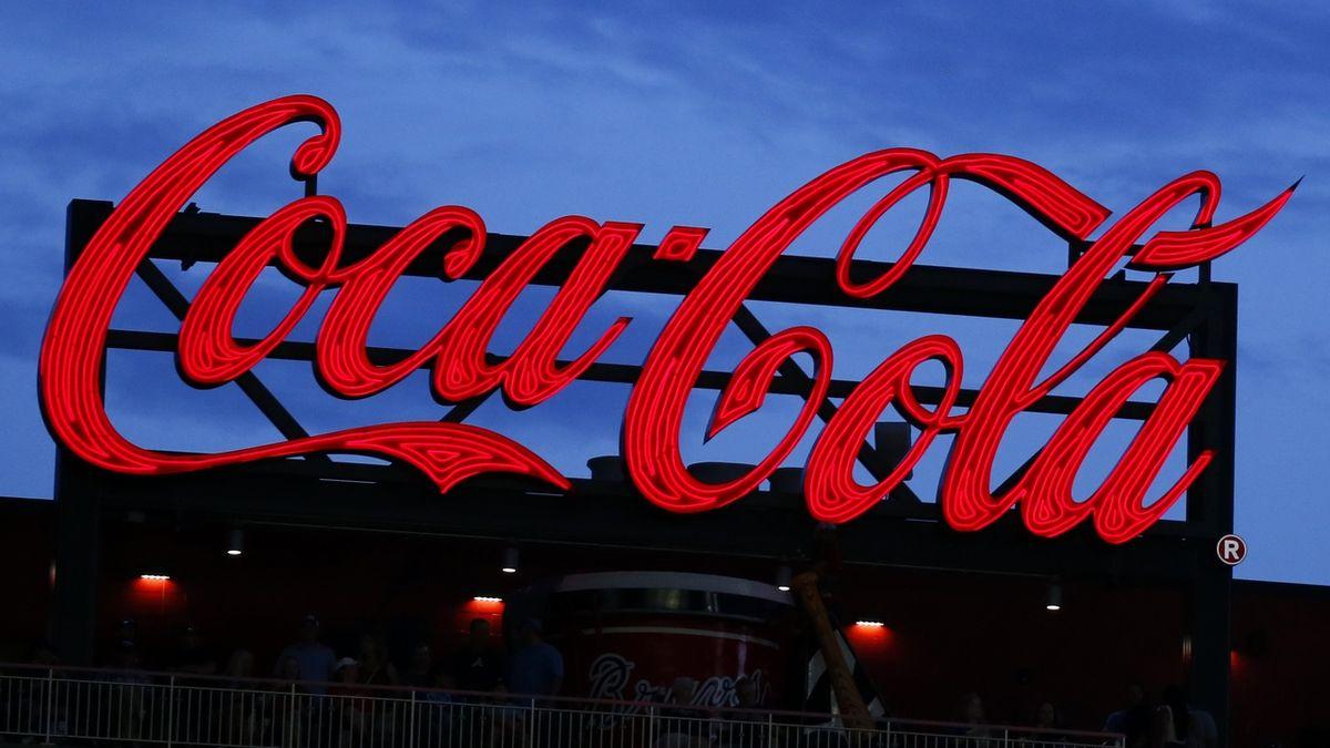 Okres v Severní Karolíně se chce pomstít Coca-Cole a zakázal její automaty