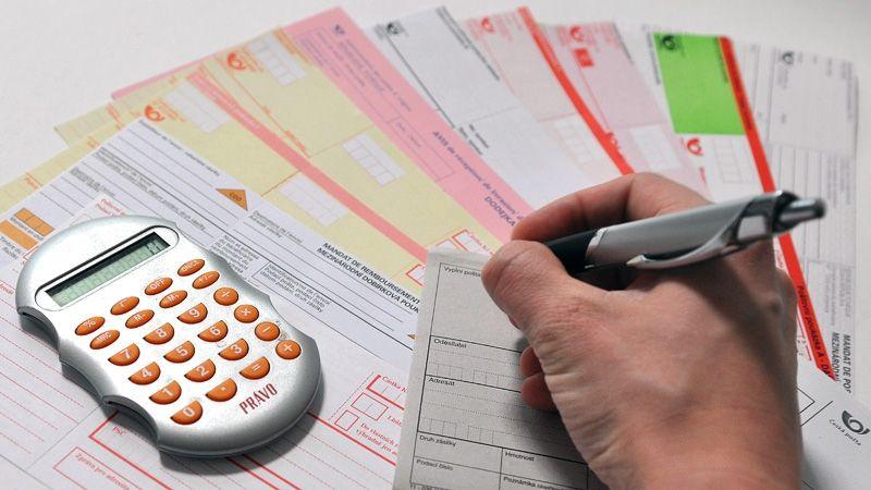 Paušální daň chce platit jen 58 tisíc OSVČ