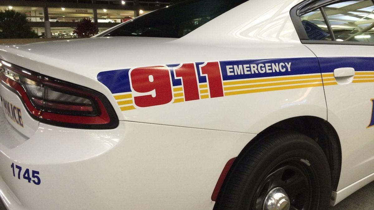 V texaském Austinu zastřelili tři lidi, policie pátrá po podezřelém expolicistovi