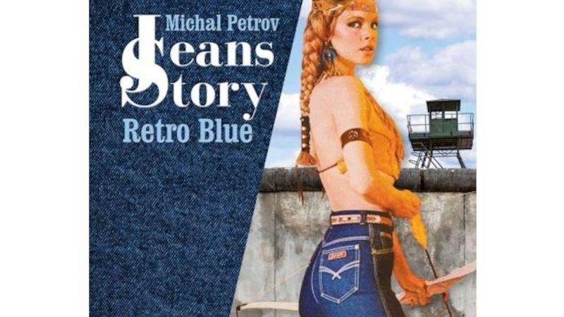 Jeans story, pracovní kalhoty, které nikdy nevyjdou zmódy