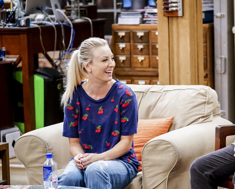 Sheldon začít chodit s Amy sestra datování sexuálního delikventa