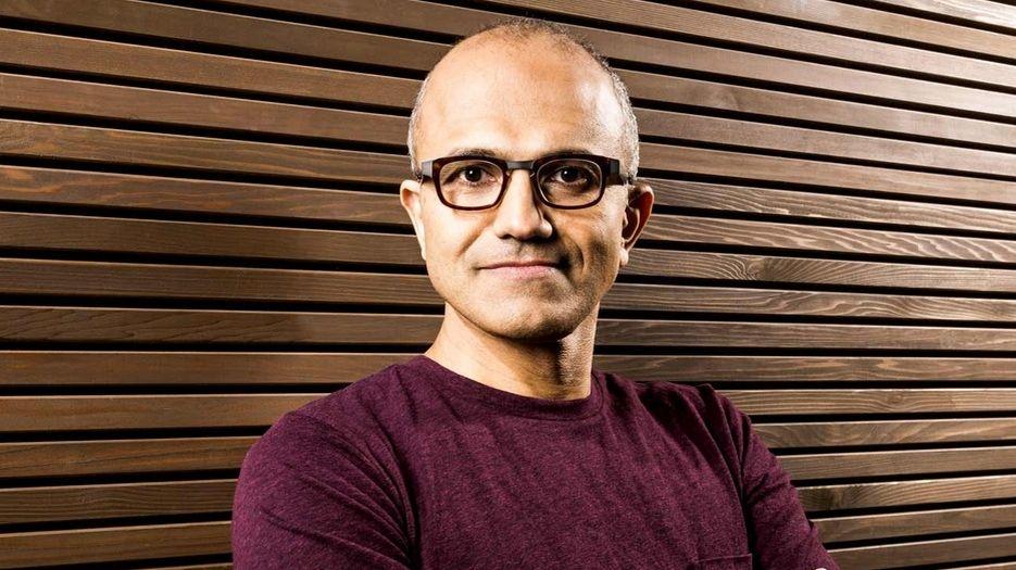 Microsoft na nákupech, pokukuje po platformě Discord