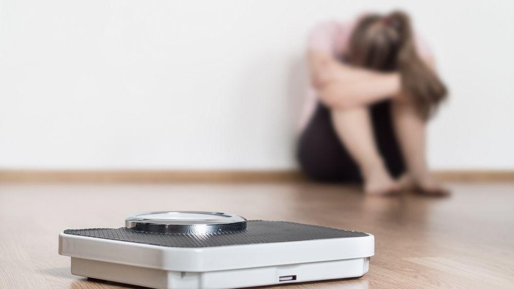 Pět největších výživových lží, kvůli kterým nezhubnete ani nepřiberete svaly
