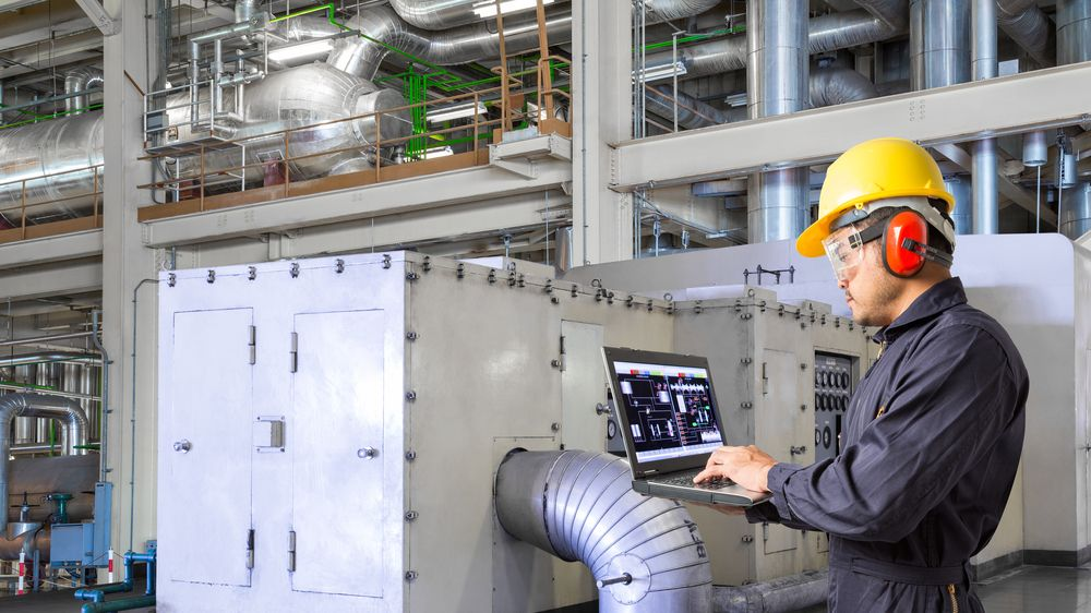 V energetickém průmyslu útočí hackeři stále častěji