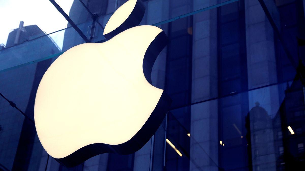 Nejcennější značkou je Apple, Facebook vypadl z první desítky