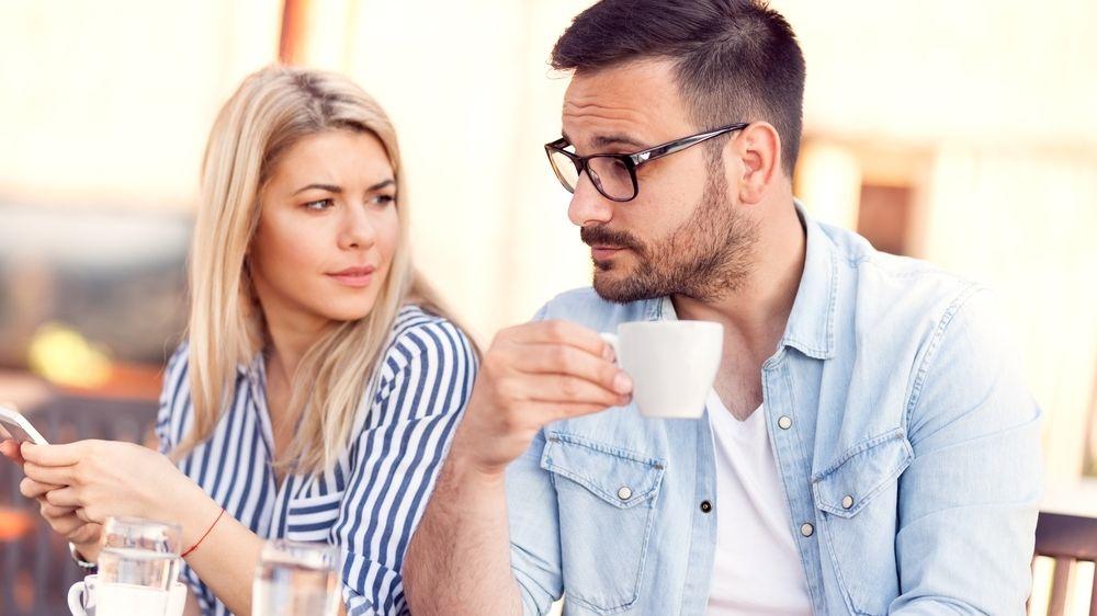 Šest ukazatelů, které odhalí nezdravý vztah