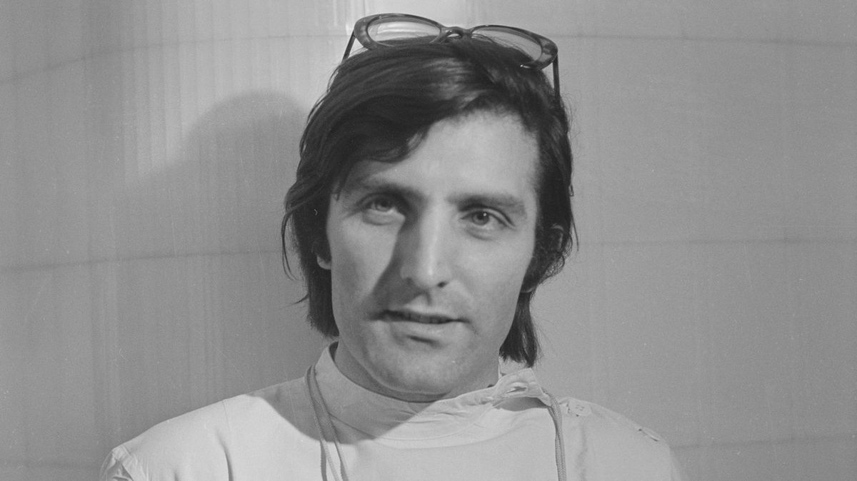 Zemřel módní návrhář Ungaro, oblékal i Kennedyovou