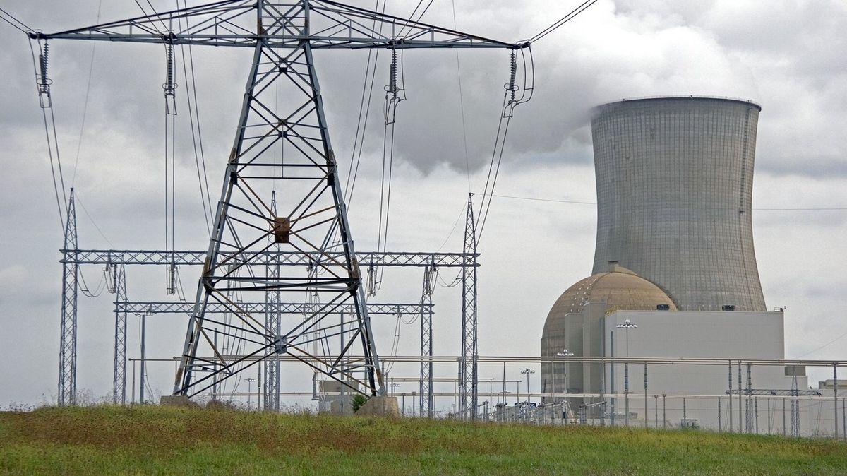 Polský miliardář chce postavit první jadernou elektrárnu v zemi