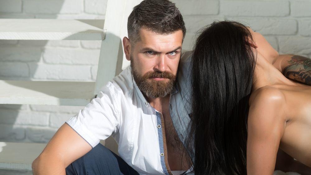 Je váš partner sexuální sobec? Víme, co ho odhalí