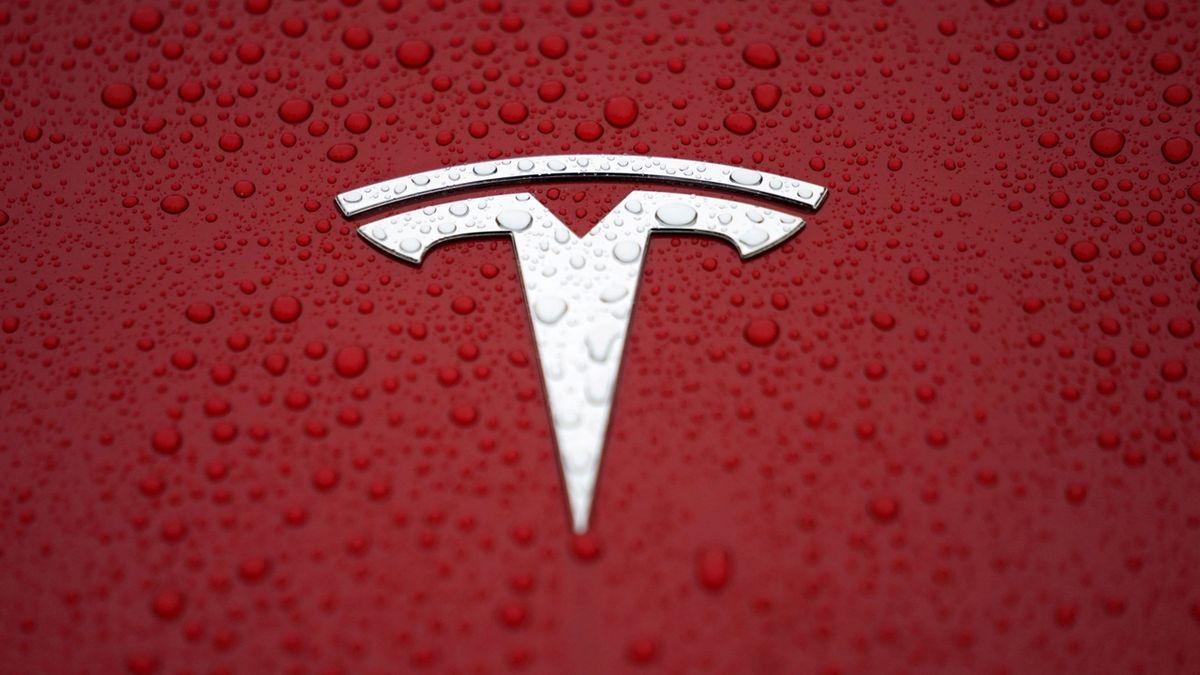Tesla přesune sídlo z Kalifornie do Texasu, oznámil Musk