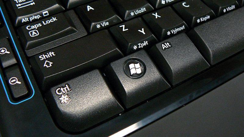 Prohlížení webových stránek v lednu stouplo o 16 procent