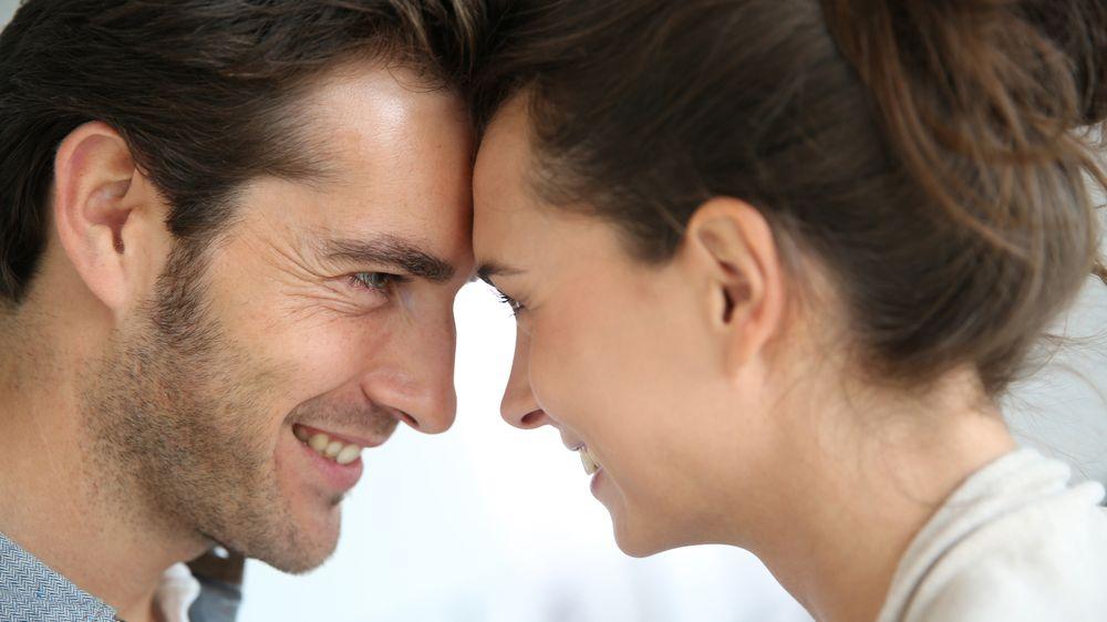 Čím muž ženu zaručeně potěší