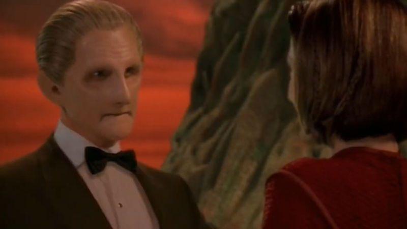 Zemřel herec René Auberjonois známý ze Star Treku či MASH