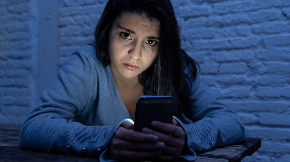 Reklamní smetí a trojské koně? Jaké viry útočí na mobily a tablety nejčastěji