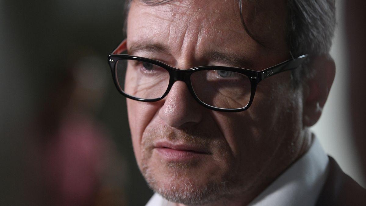 Nejvyšší soud odmítl dovolání v první větvi Rathovy kauzy