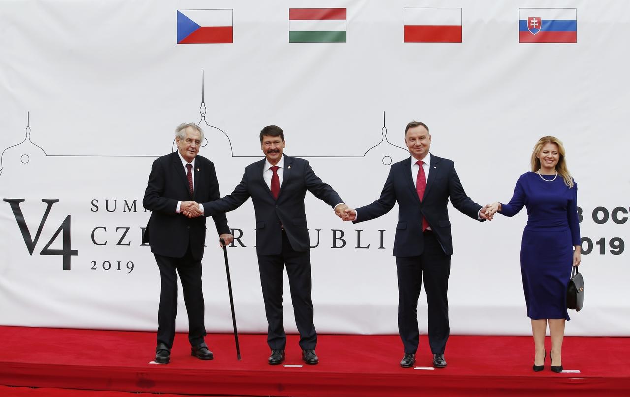 Nejlepší seznamka Polsko