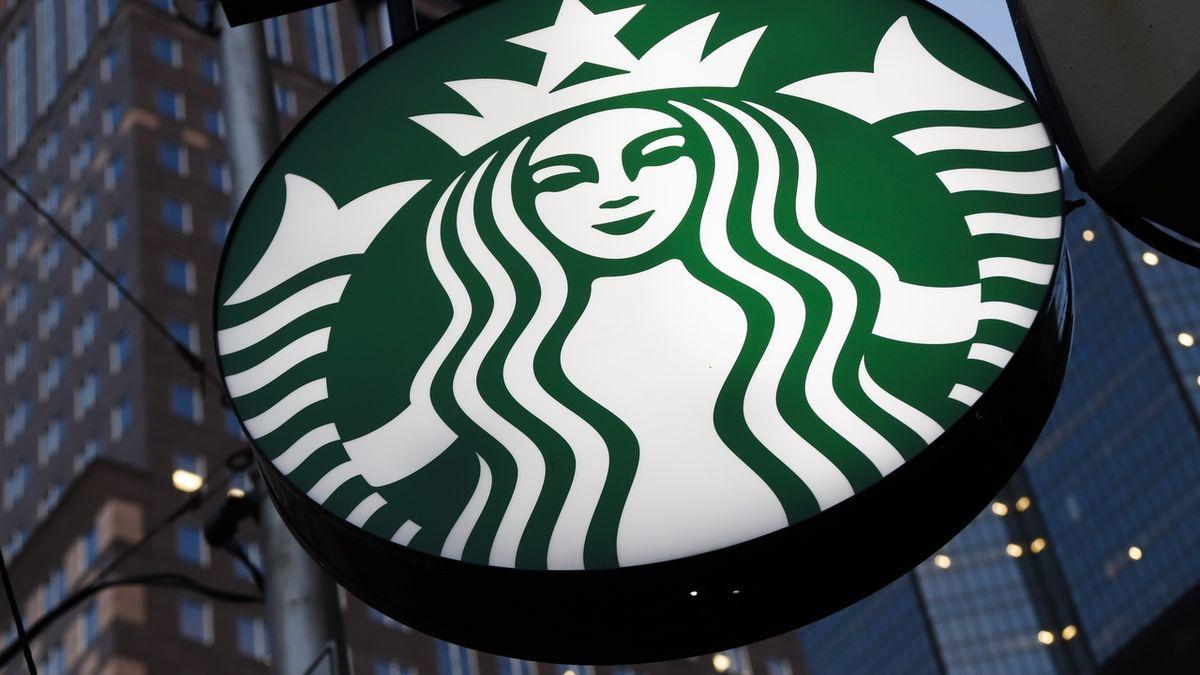 Zklamání pro Brusel. Starbucks daně podle soudu doplácet nemusí