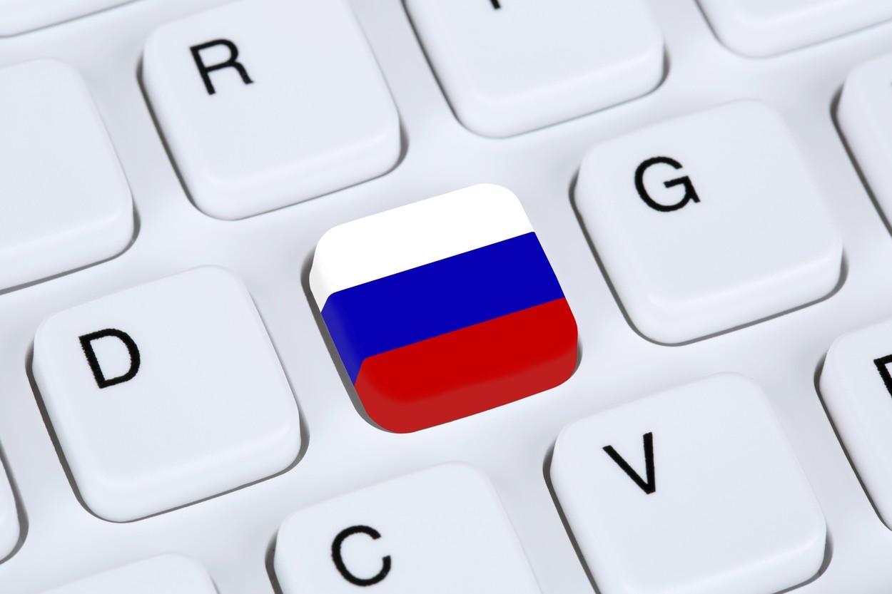 stránky ruského sexu