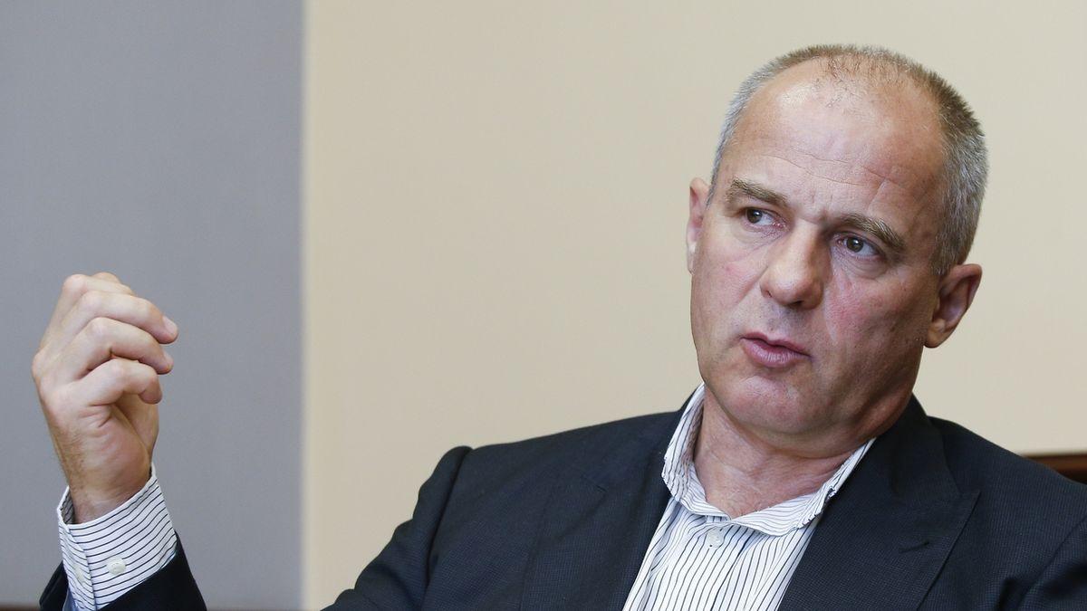 O výměnném obchodě s Moskvou se nemluvilo, řekl podle poslankyně šéf vojenských zpravodajců