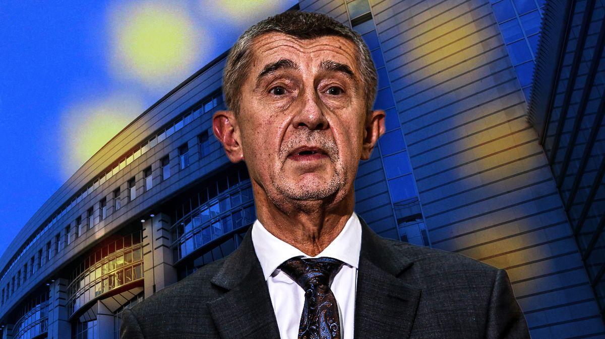 Řízení k auditu Agrofertu může trvat další měsíce