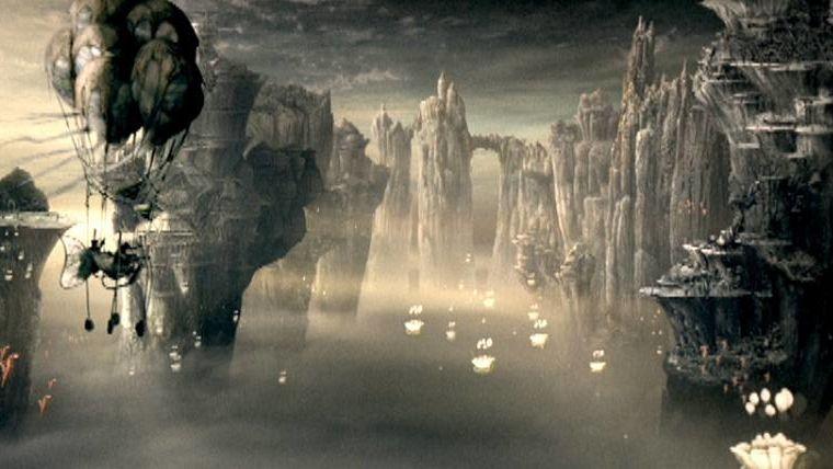 Policie chce obžalovat tvůrce nedokončeného českého fantasy filmu, který spolkl čtvrt miliardy