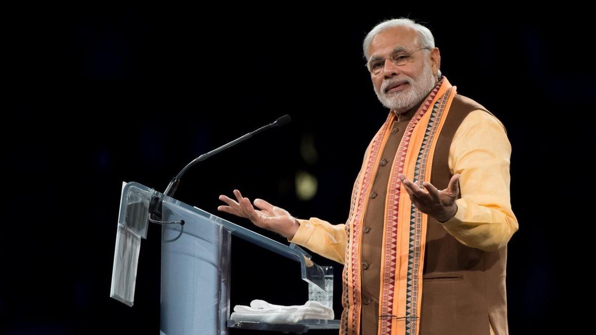 Indie bude dávat občanství nelegálním migrantům z okolních zemí. Kromě muslimů