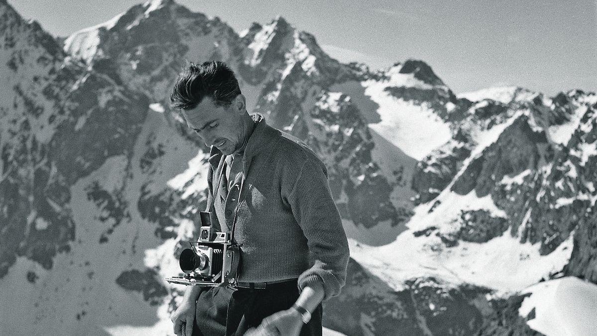 Výstava i medaile připomenou neštěstí československých horolezců v Peru