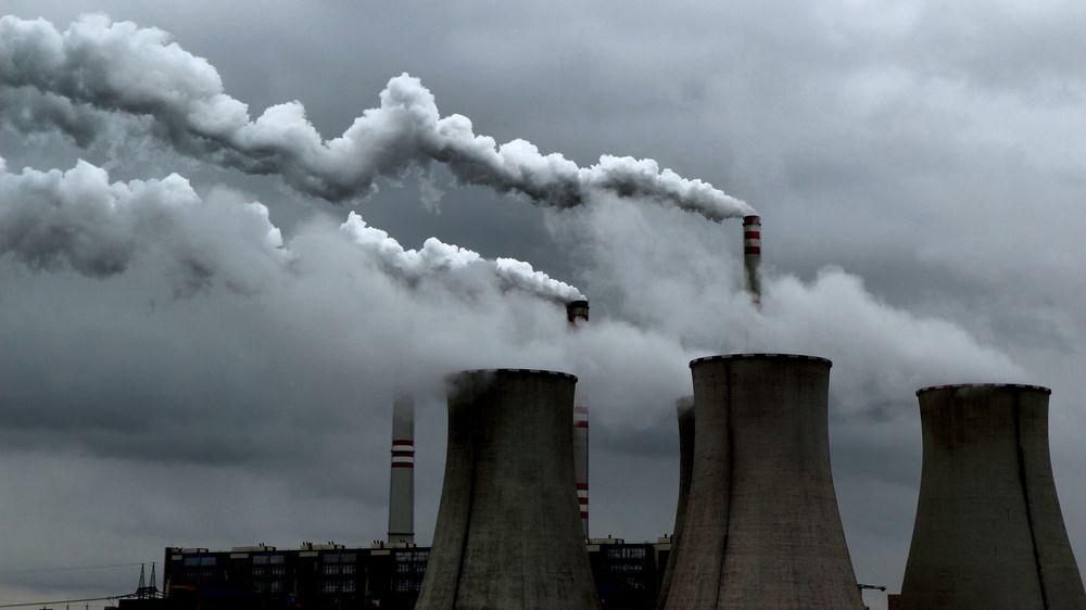 Jen čistá energie. Evropská investiční banka přestane investovat do uhlí, ropy a plynu