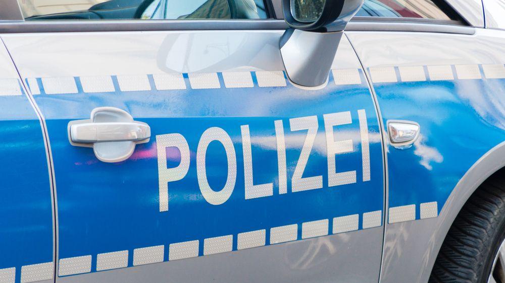 """Vražda ženy """"ze cti"""", která šokovala Německo, rozhodně není ojedinělá"""
