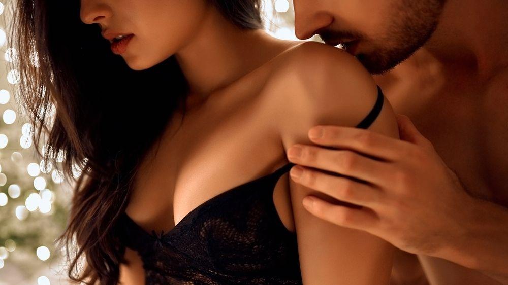 Sedm tipů na slastnou předehru, která trumfne i samotné milování