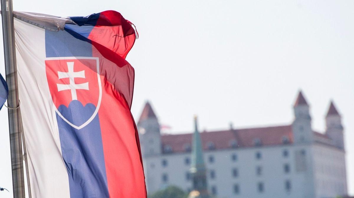 Slovensko razantně snížilo daně podnikatelům a menším firmám