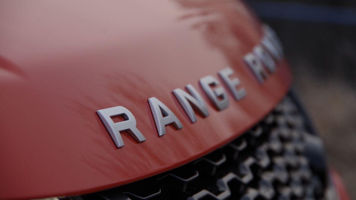 Land Rover chystá klíčový model aneb Co nabídne nový Range Rover Sport