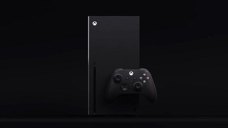 Nové konzole od Microsoftu se prodávají po milionech, na PlayStation ale nestačí