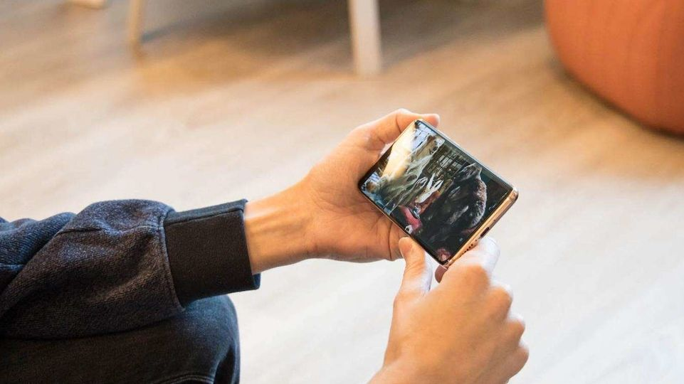 Xiaomi vrací úder. Nařčení Litvy o cenzuře chce nechat nezávisle vyšetřit