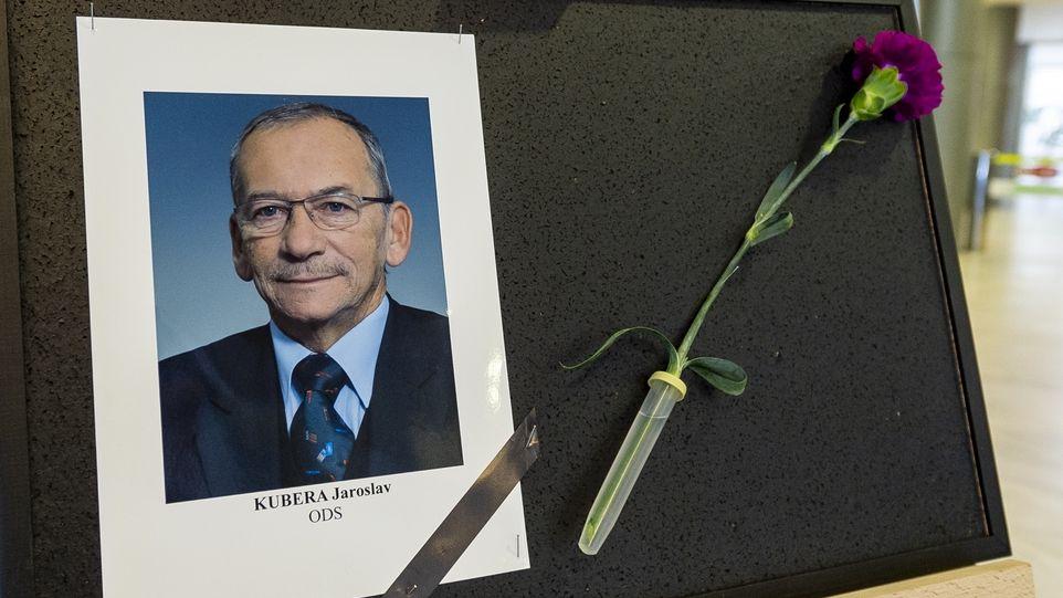 Na počest Kubery bude státní smutek