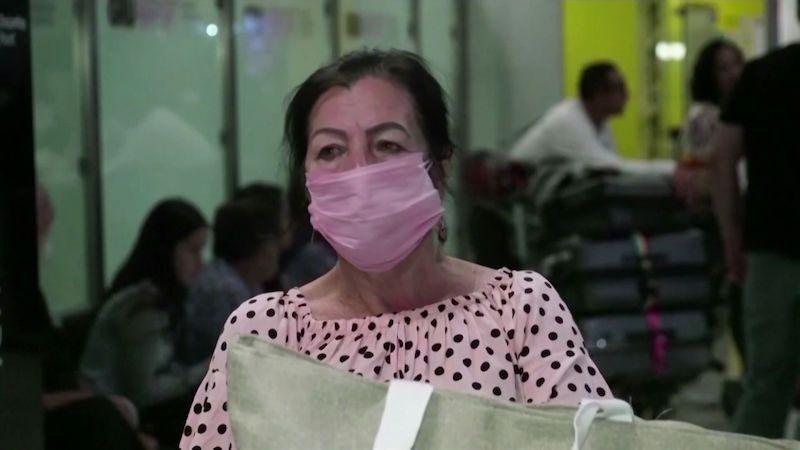 Nemocnice omezují zbytnou péči
