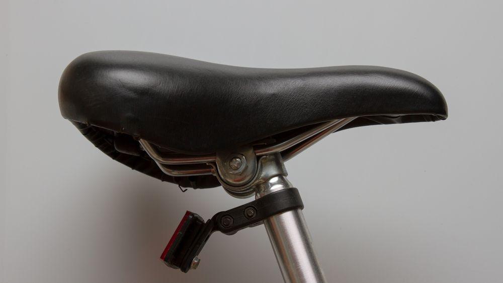 Japonec kradl sedla na kolo, za 25 let jich zvládl odcizit 5800