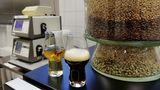 Pivo vydrží nejdéle chutné vplechu avsudu, zjistil zlínský výzkum