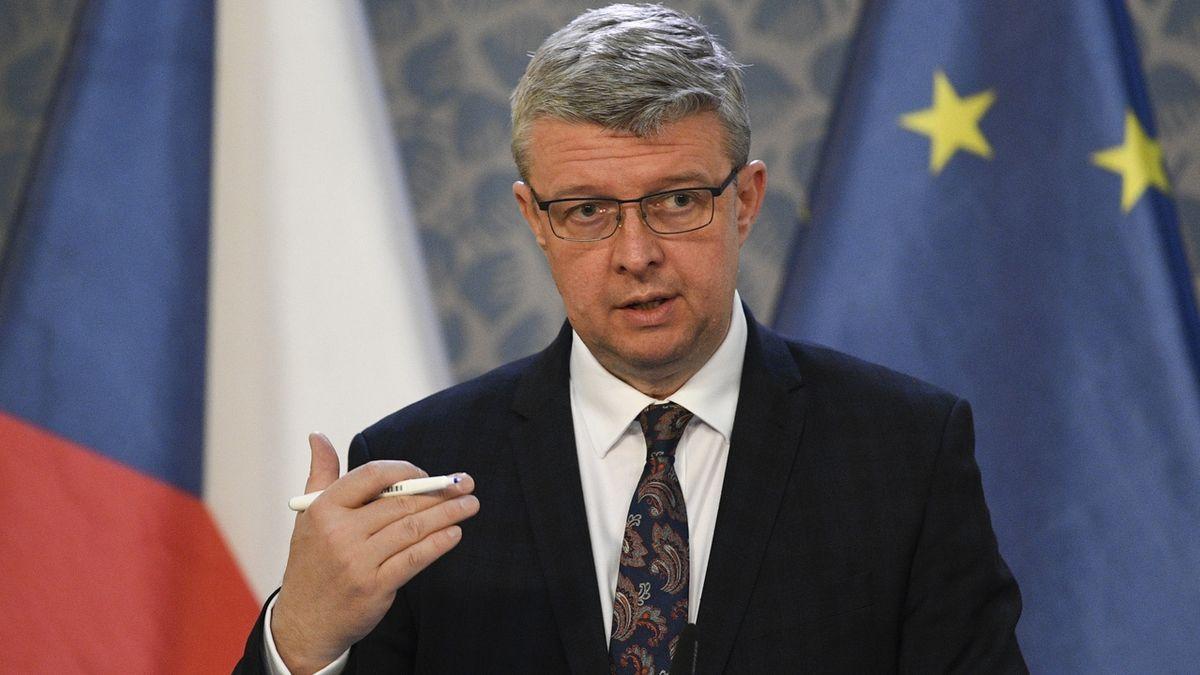 Ministerstvo zdravotnictví uvolnilo režim pro hotely a penziony