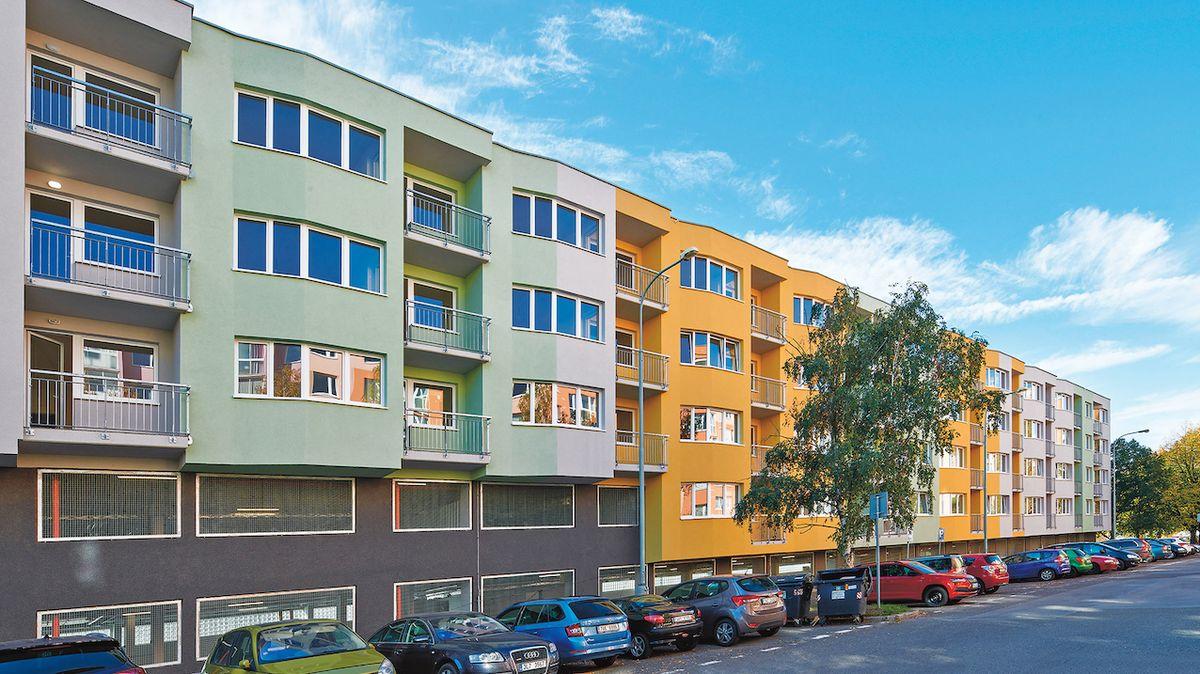 Prezident Zeman podepsal zrušení daně z nabytí nemovitosti