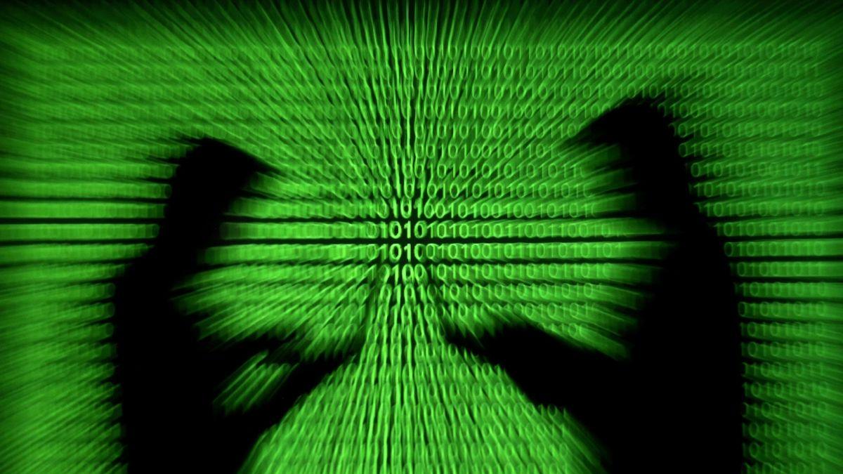 Německý region vyhlásil po kyberútoku katastrofu