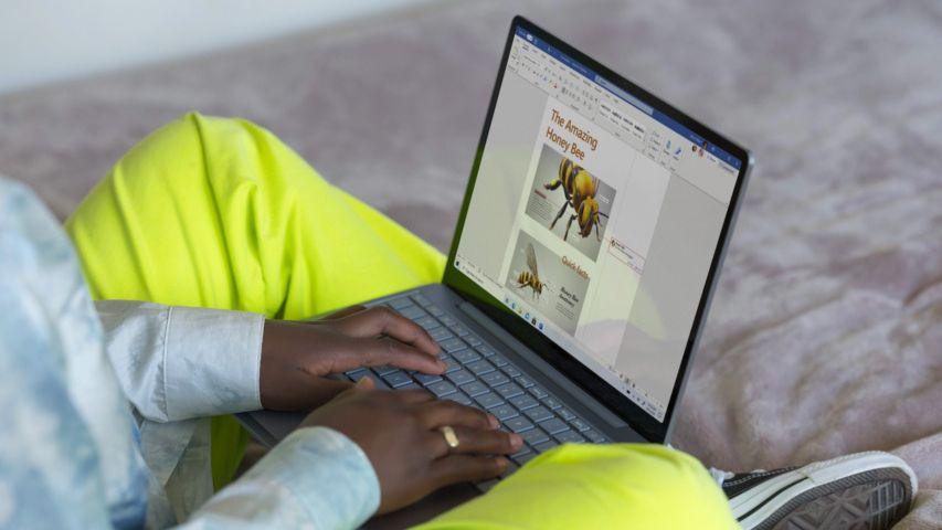 Microsoft prozradí všechny detaily o Windows 11 na konci září. A ukáže nové počítače