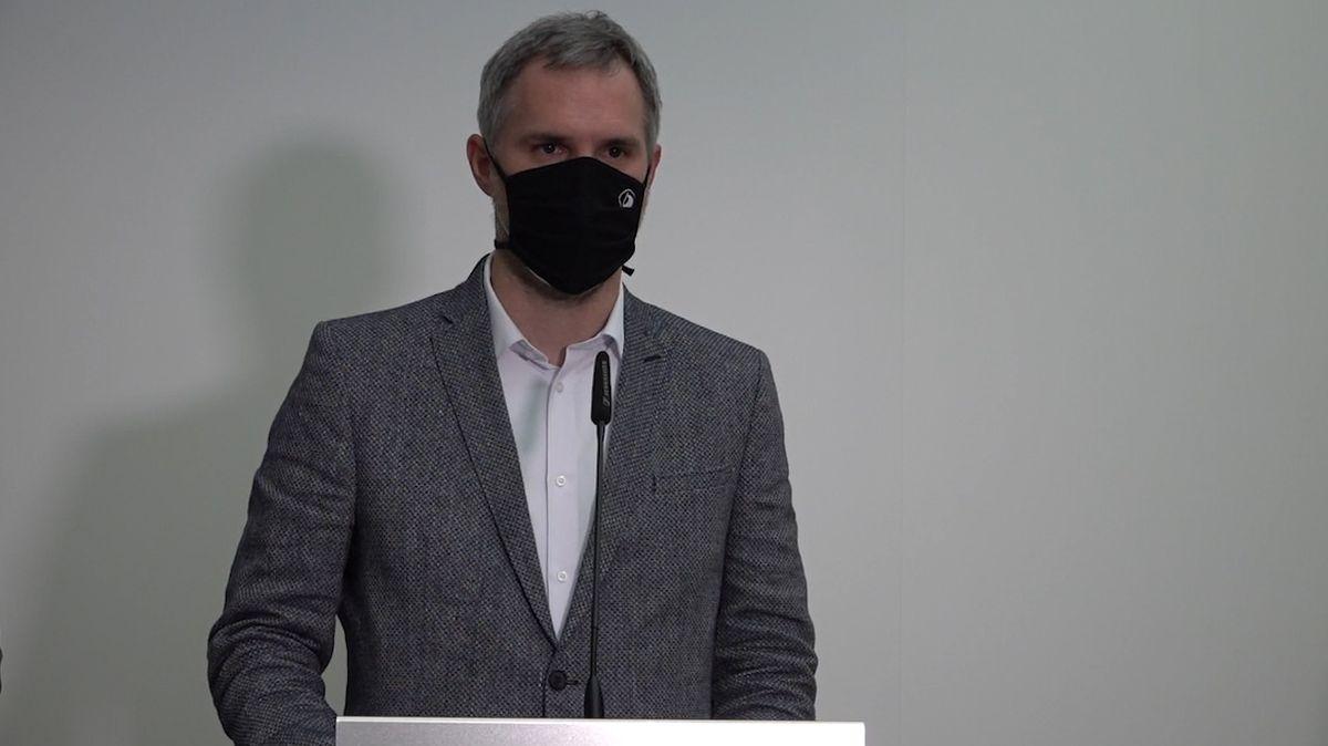 Praha rozvezla vakcíny praktikům. Zhoršili jste naši vyjednávací pozici, tvrdí ministerstvo