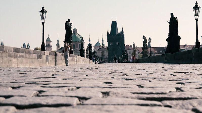 Česko je epidemická bomba, varuje německý list