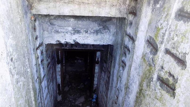 Chata vám jako úkryt nestačí? Můžete si od státu koupit podzemní kryt na Tachovsku