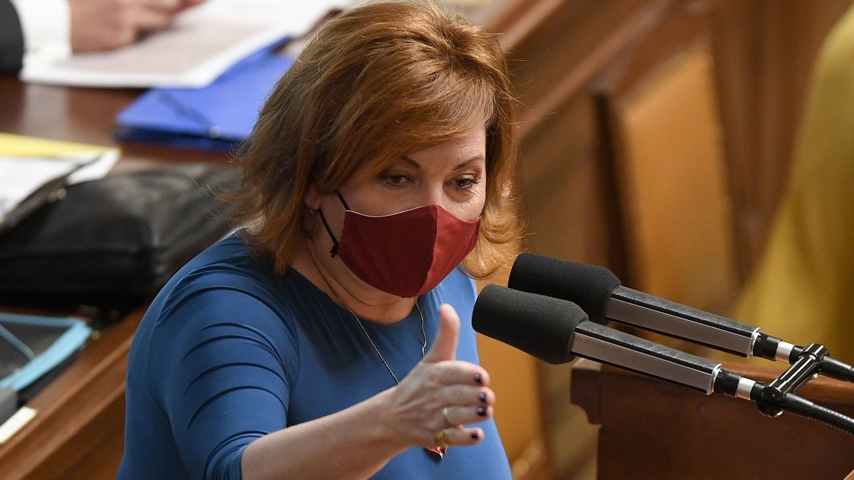 Sněmovna schválila paušální daň pro živnostníky