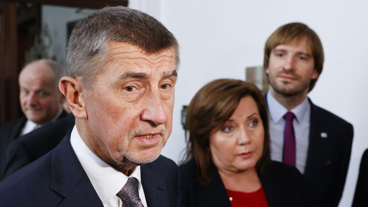 V plnění protikorupčních opatření bylo loni Česko nejhorší